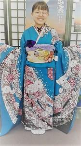 いずみちゃん31.JPG