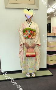えみなさん21.jpg